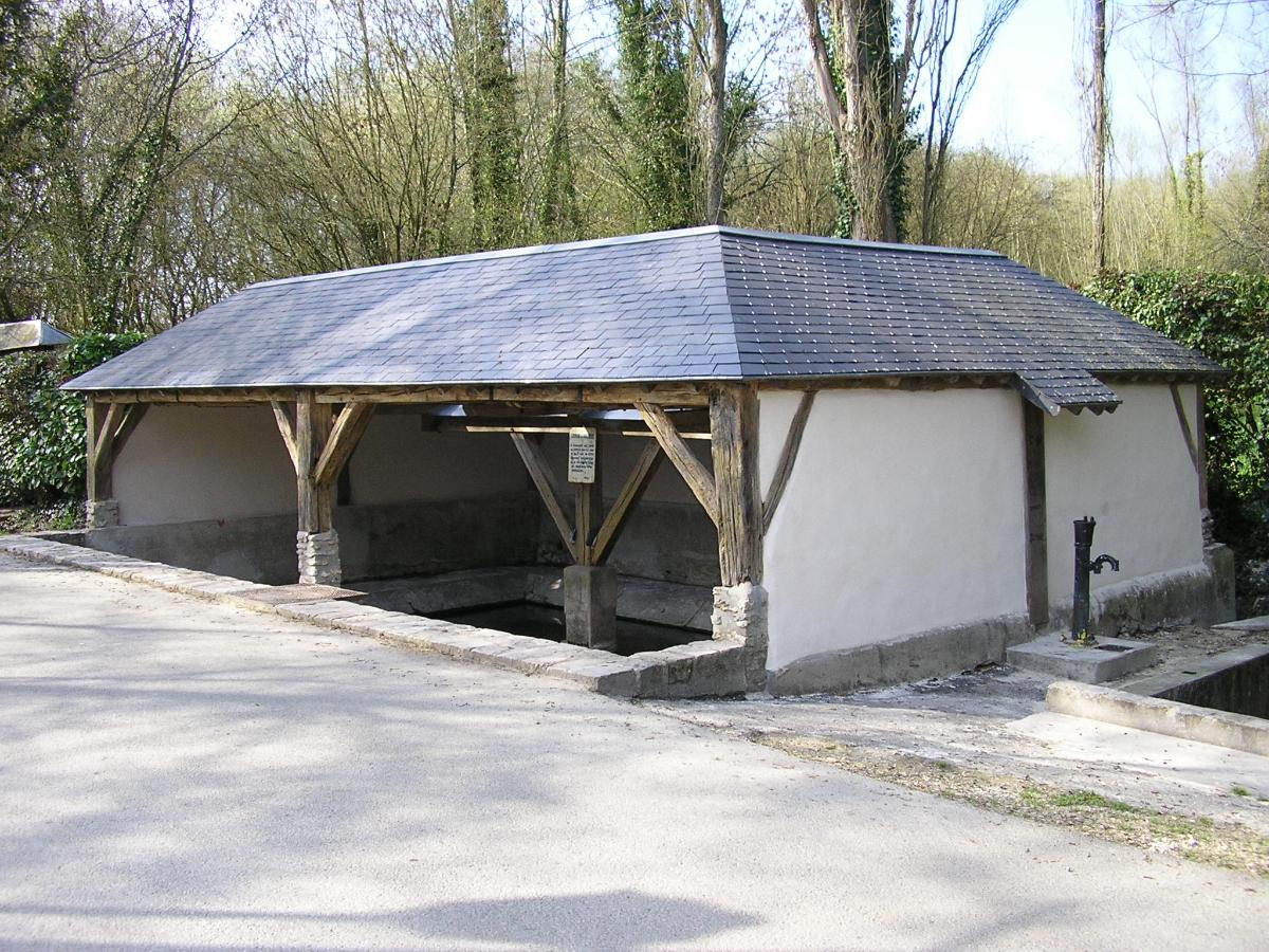 Couvreur près de Nogent-le-Roi, un artisan fiable et réputé | SAS Salliot